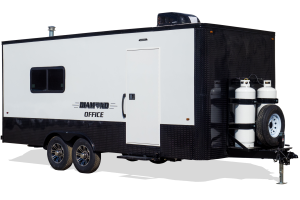 24 Doghouse FF200 Series