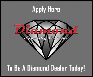 Apply To Become A Diamond Dealer